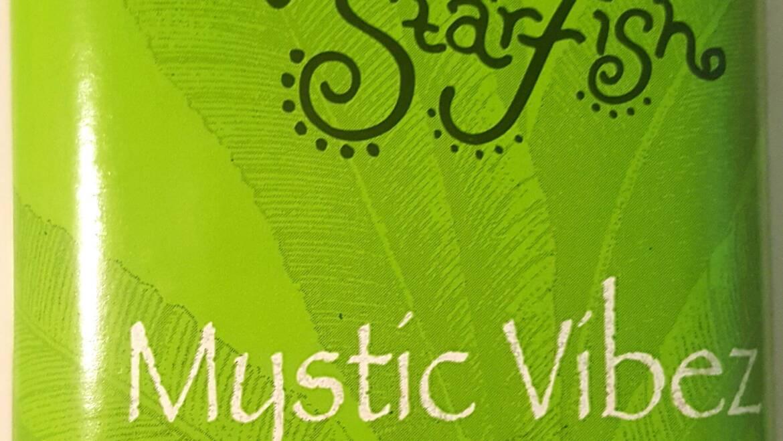Mystic Vibes