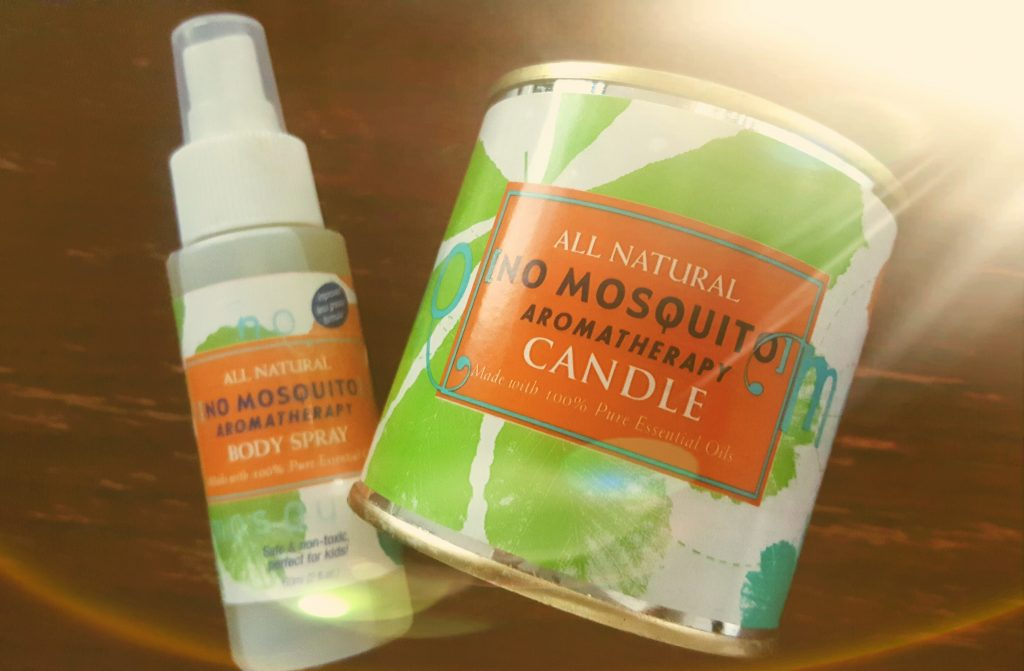 Starfish Oils featured on DoBusinessJamaica.com!